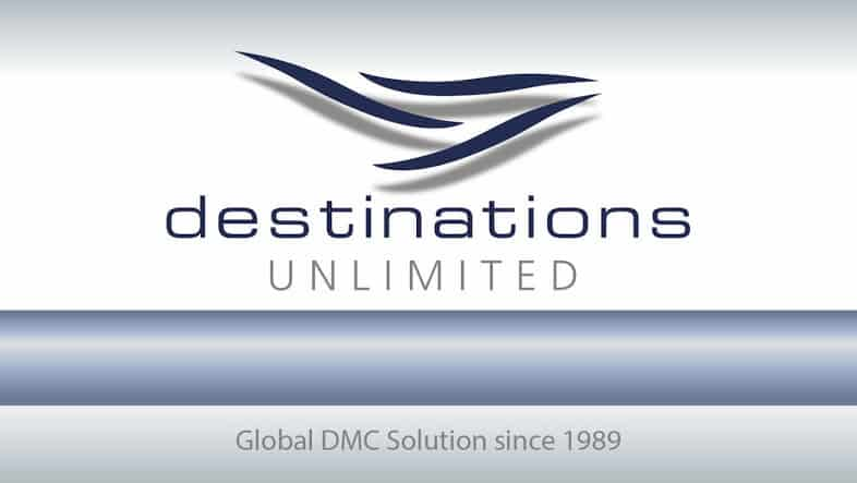 Destinations Unlimited