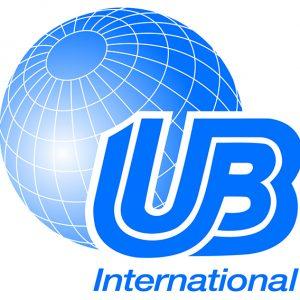 UBI special Logo