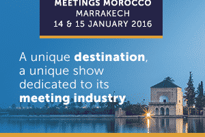Unitours Maroc: your Destination and Events Management Company (DMC) in Morocco