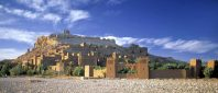 Private tours of Morocco with Unitours Maroc, travel agency in Marrakech