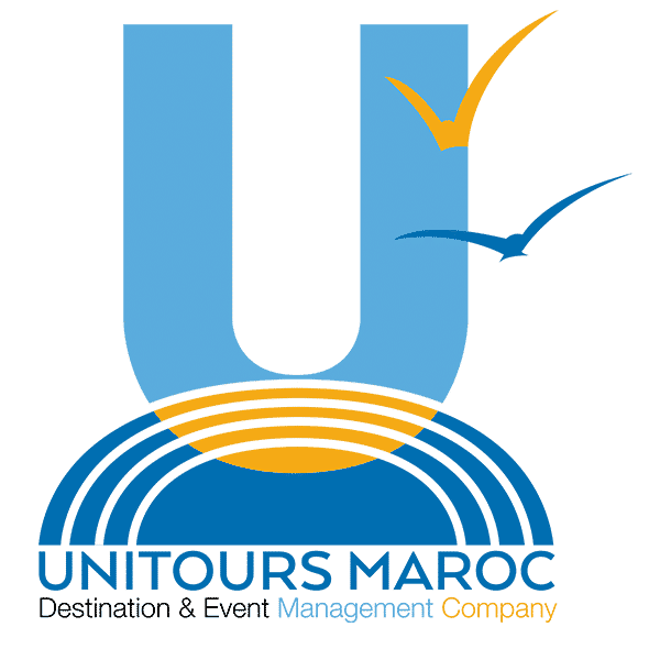 Unitours Maroc, DMC and incoming travel agency in Marrakech since 1981.